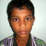 Manmadha Kumar D