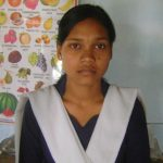 Amrika Gunju