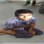 Singal Divyesh Batukbhai