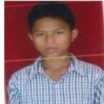 Habanjoy Tripura