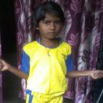 Khushi Sriwastav