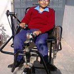 Karam Singh
